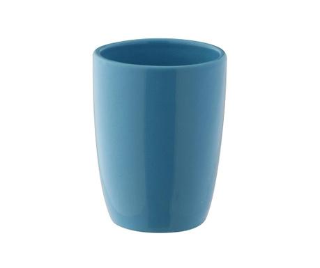 Tumbel Fürdőszobai pohár