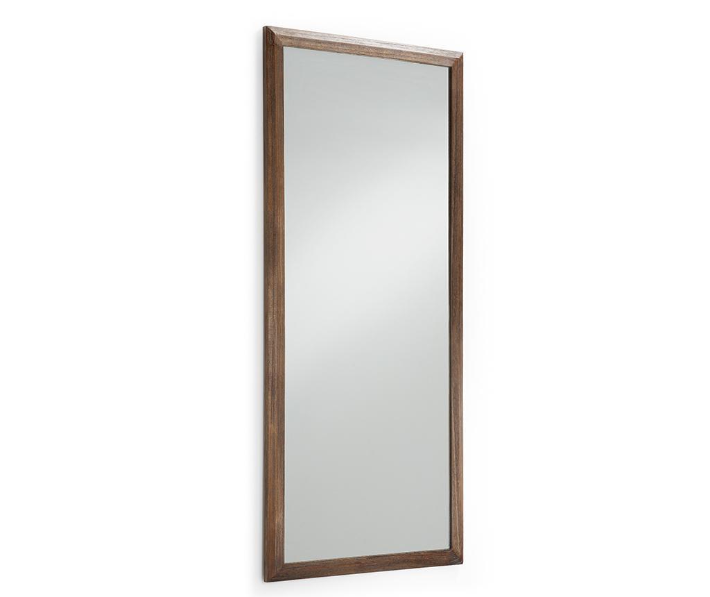 Ogledalo Sindoro