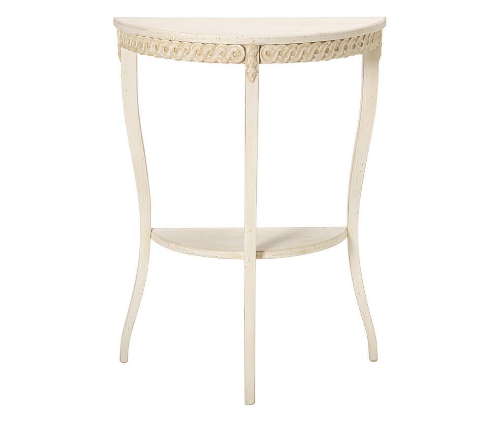 Konzolový stolík Mira