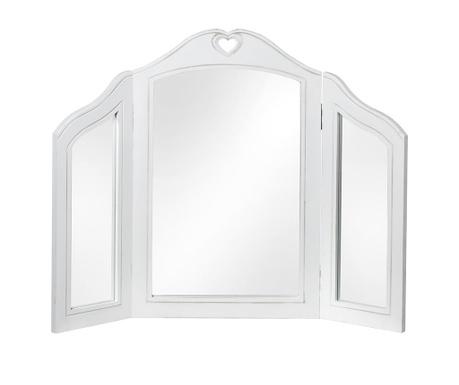 Zrcalo Romantique