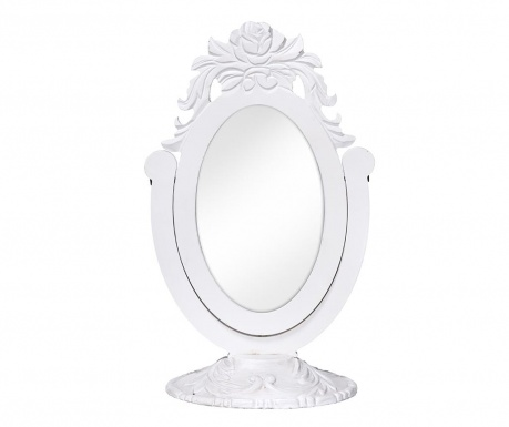 Stolno zrcalo Eva