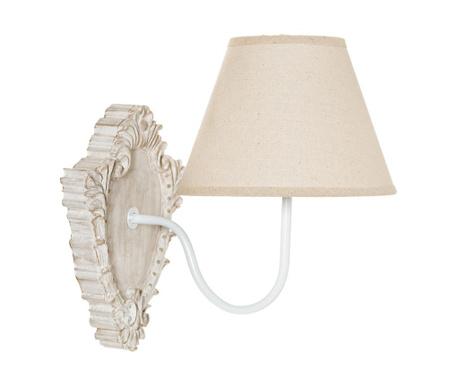 Zidna svjetiljka Christine