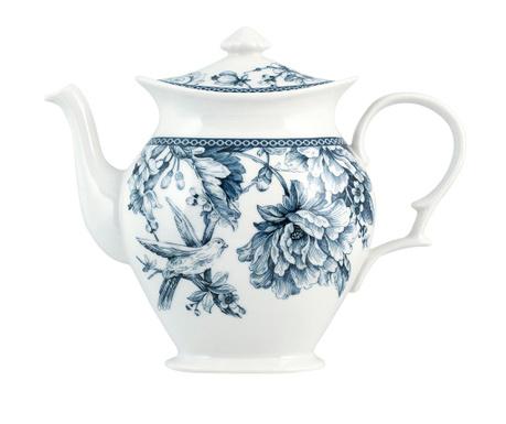 Čajnik Adelaide Blue 1.2 L