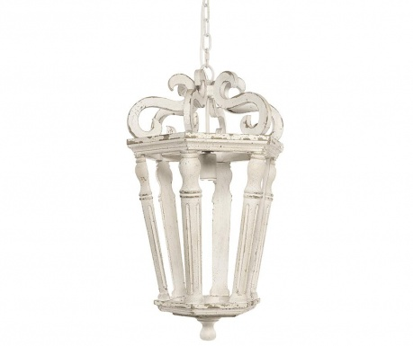 Lampa sufitowa Athos