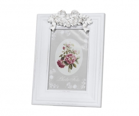 Okvir za slike Romantic Details