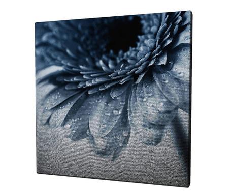 Obraz Old Rain 45x45 cm