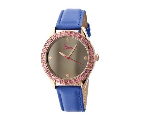 Dámské hodinky Boum Chic