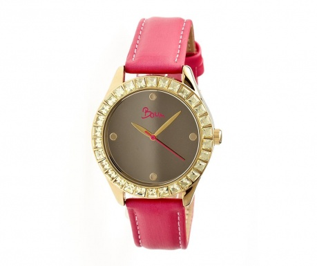Dámské hodinky Boum Chic Tes