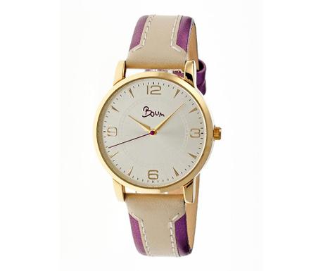 Dámské hodinky Boum Contraire