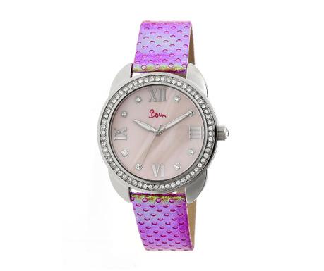 Dámské hodinky Boum Forte Perra