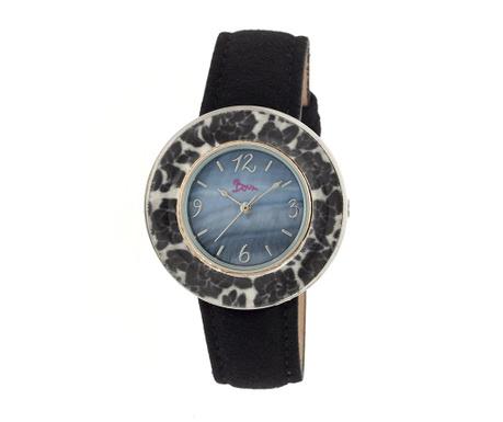 Dámské hodinky Boum Bouquet Eliz
