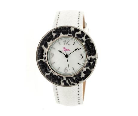 Dámské hodinky Boum Bouquet Virma