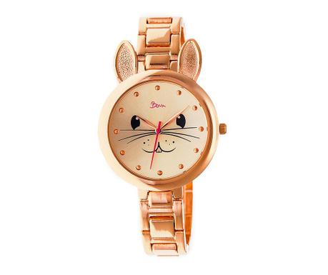 Dámské hodinky Boum Hotesse