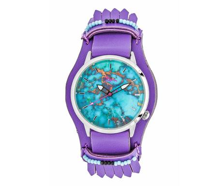 Dámské hodinky Boum Originaire