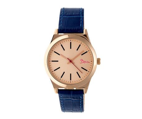 Dámské hodinky Boum Energie Liza