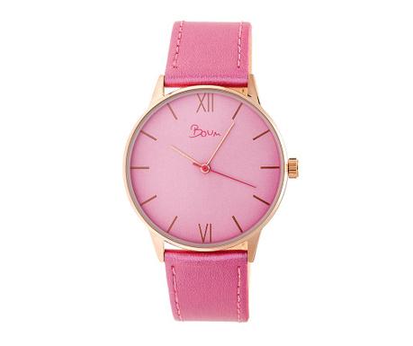 Dámské hodinky Boum Dimanche