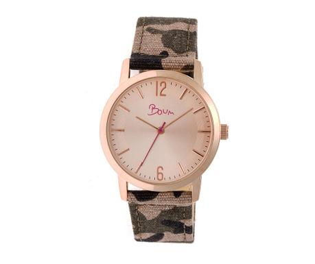 Dámské hodinky Boum Souvage Helene