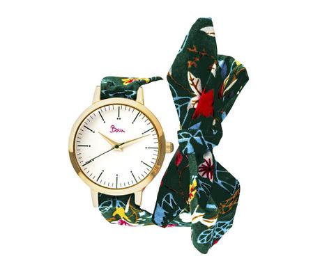 Ženski ručni sat Boum Arc