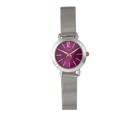 Dámské hodinky Boum Feroce Trixa