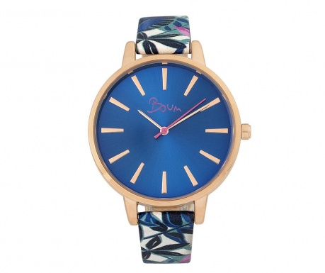 Dámské hodinky Boum Insouciant Aswan