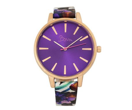 Dámské hodinky Boum Insouciant Kharga