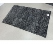 Covor Look Grey Black 90x150 cm