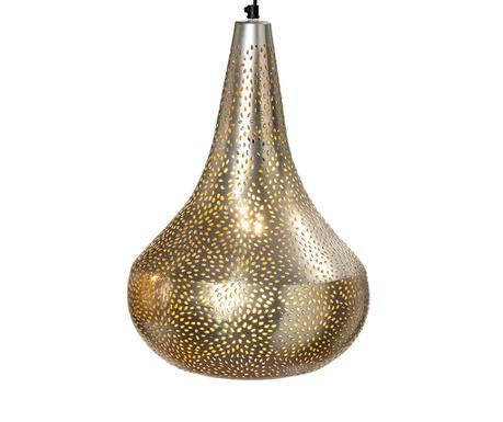 Lampa sufitowa Havino