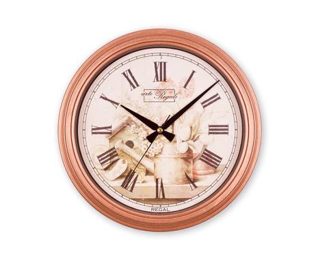 Nástěnné hodiny Vase