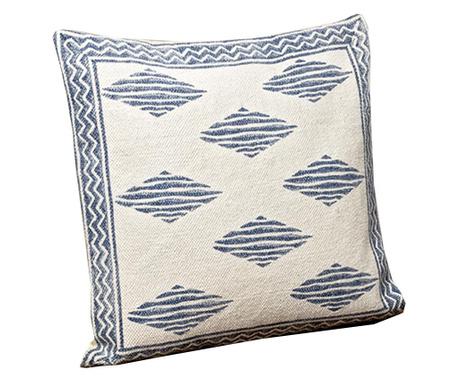 Διακοσμητικό μαξιλάρι Tipro Milak 50x50 cm