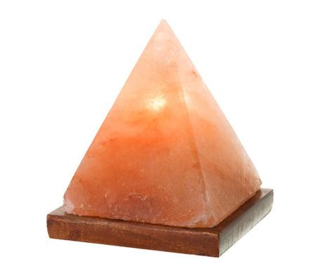 Солна лампа Pyramid