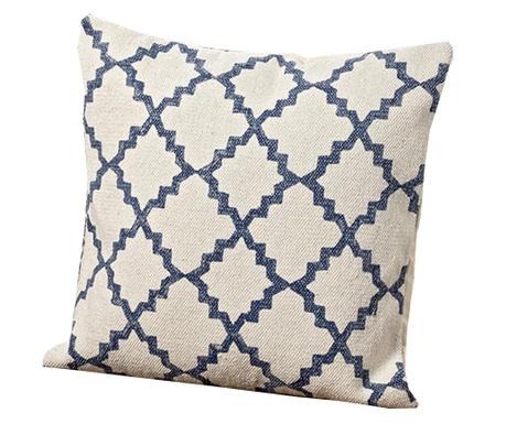 Διακοσμητικό μαξιλάρι Tipro Dami 50x50 cm