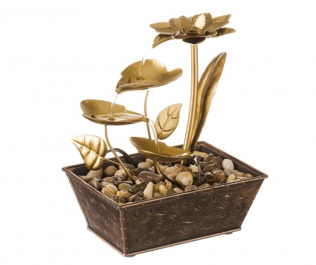 Fontanna dekoracyjna Zen