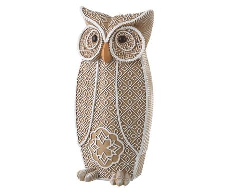 Dekoracja Wise Owl