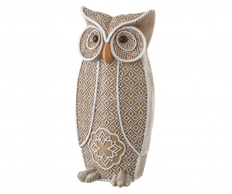 Декорация Wise Owl