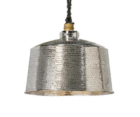 Lampa sufitowa Carazao