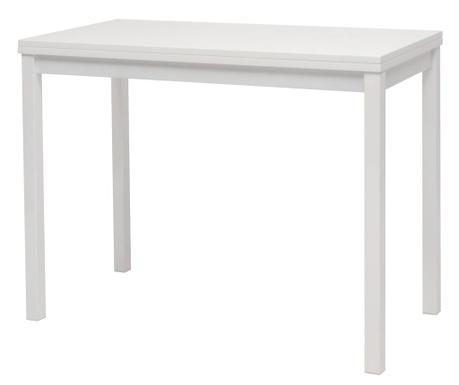 Rozkládací stůl Anne