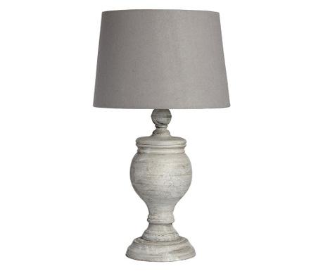 Нощна лампа Uthina