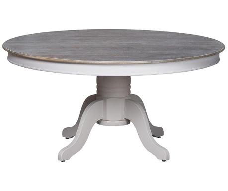 The Liberty Asztal