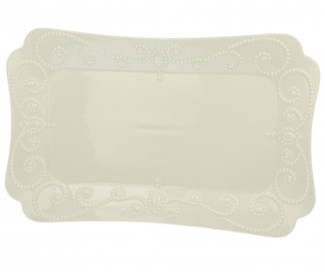 Patera Lovely Lace