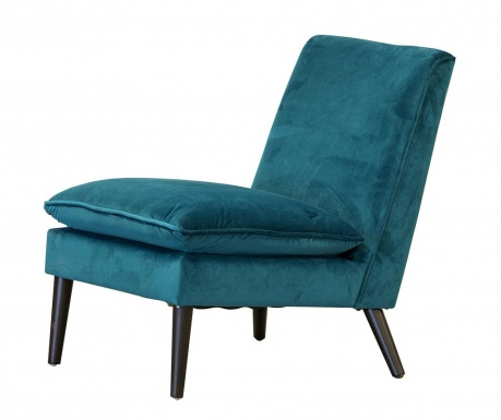 Fotelja Madali Aqua