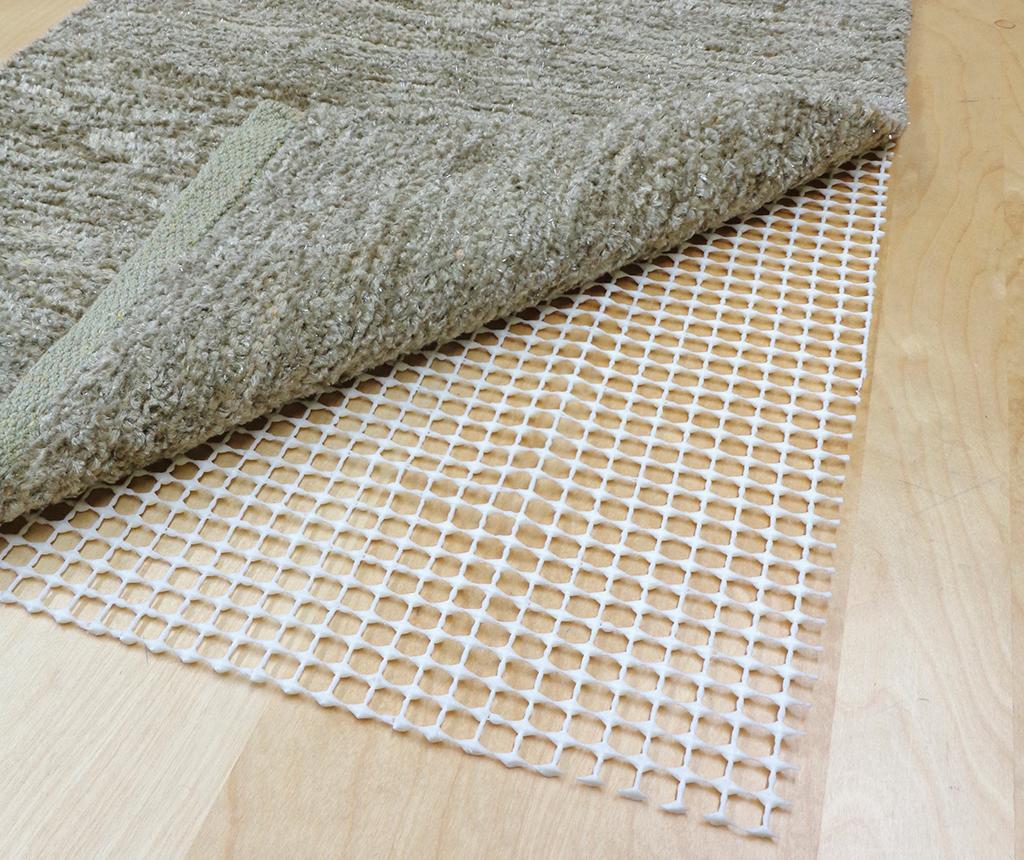 Protuklizna mreža za podove Gull 110x170 cm