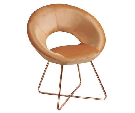 Krzesło Milo