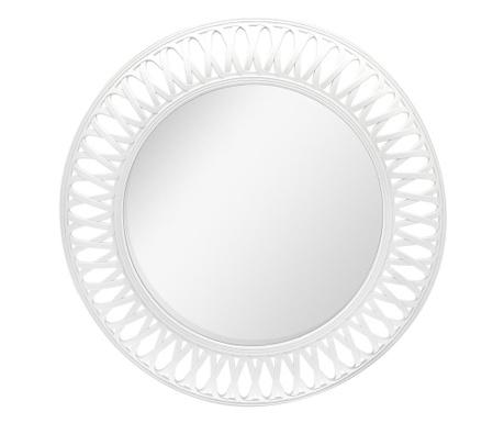 Zrkadlo Celandine