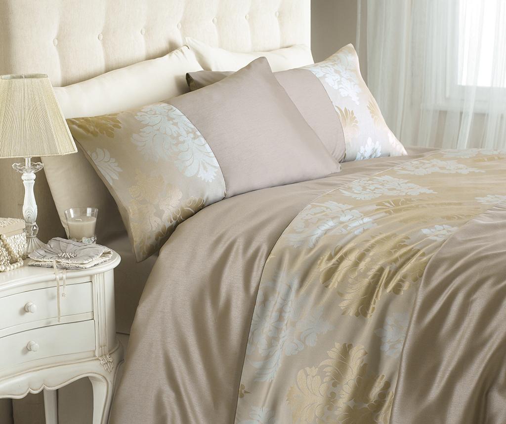 Set de pat Double Rococo