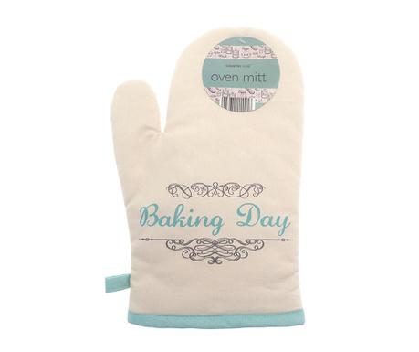 Baking Day Konyhai fogókesztyű