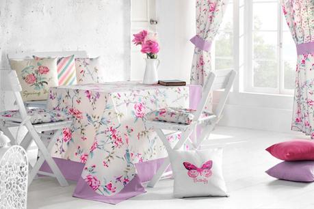 Tekstil za vaš dom