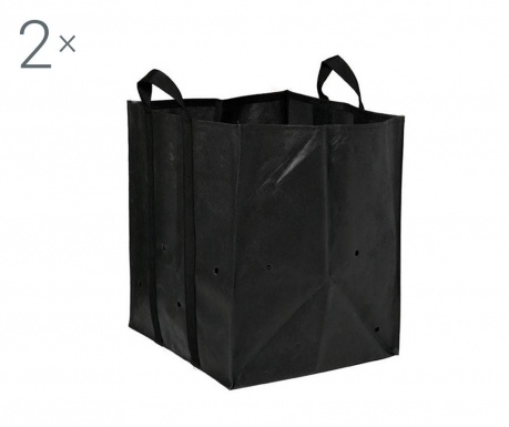 Set 2 saci pentru plantat Neo