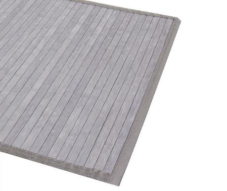 Covor Bamboo Grey