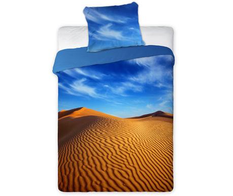 Σετ κλινοσκεπάσματα Single Ranforce Desert