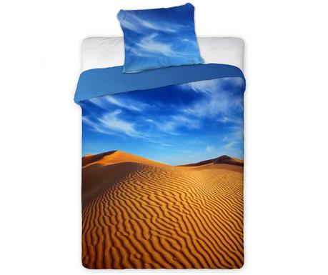 Σετ κλινοσκεπάσματα Μονό Extra Ranforce Desert